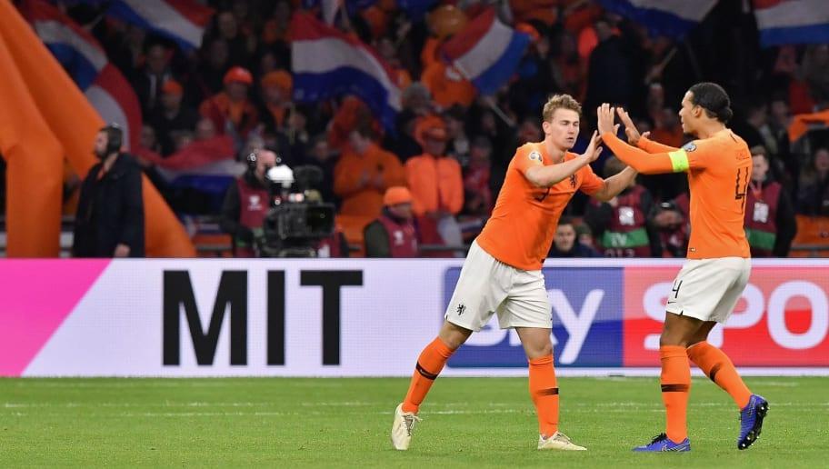 FBL-EURO-2020-NED-GER-QUALIFIER