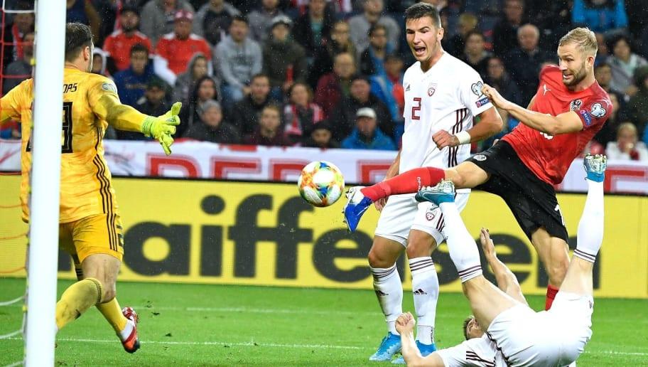 FBL-EURO-2020-QUALIFIER-AUT-LAT