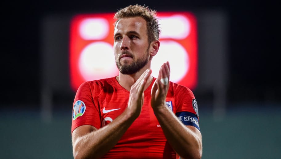 In Defence of Harry Kane: England's Captain Is Still Brilliant and Warrants More Respect