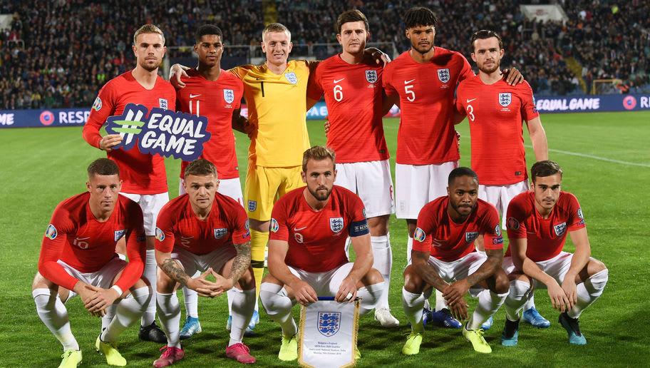 FBL-EURO-2020-QUALIFIER-BUL-ENG