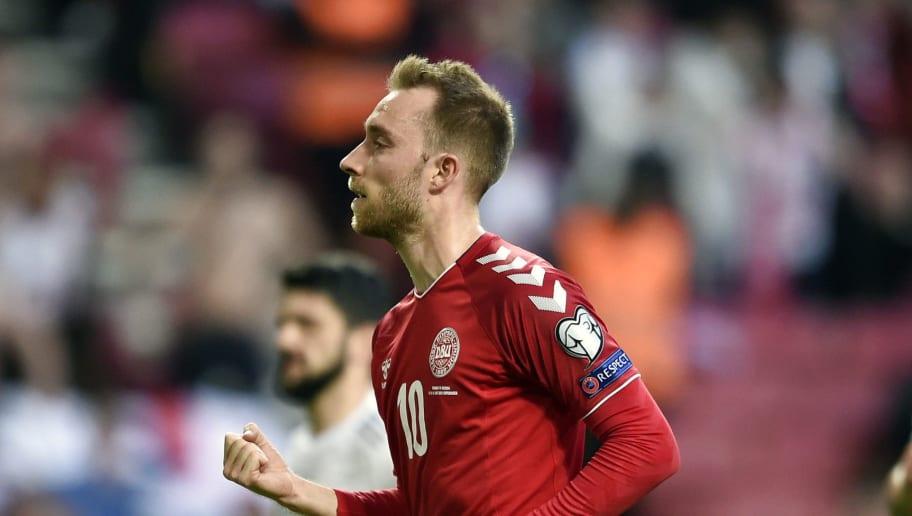 FBL-EURO-2020-QUALIFIER-DEN-GEO