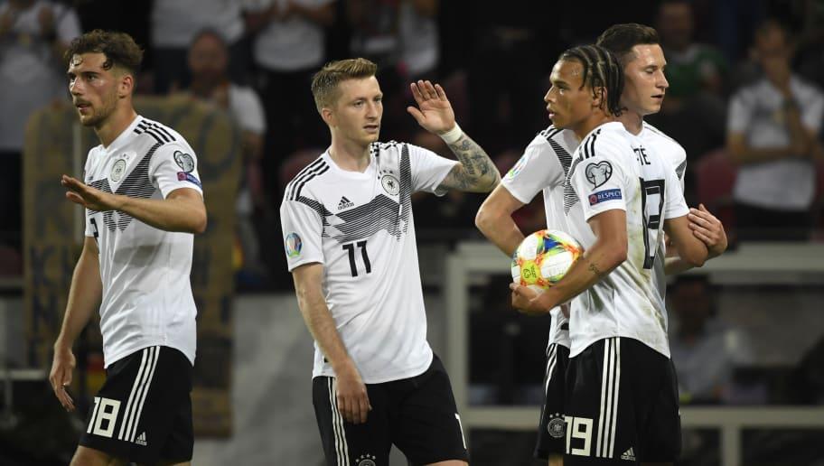 FBL-EURO-2020-QUALIFIER-GER-EST