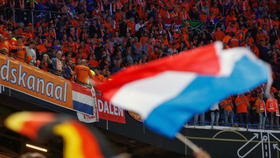 FBL-EURO-2020-QUALIFIER-GER-NED