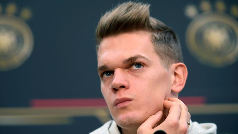 FBL-EURO-2020-QUALIFIER-GERMANY-BELARUS-PRESSER