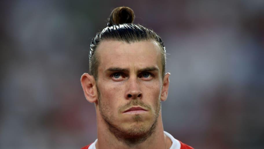 FBL-EURO-2020-QUALIFIER-HUN-WAL