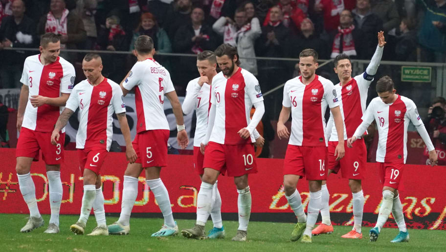 FBL-EURO-2020-QUALIFIER-POL-SLO