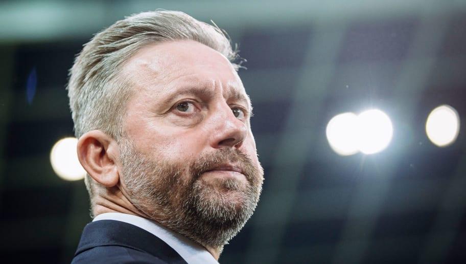 FBL-EURO-2020-QUALIFIER-SLO-POL