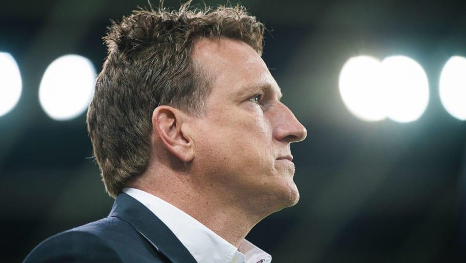 FBL-EURO-2020-QUALIFIER-SVN-ISR