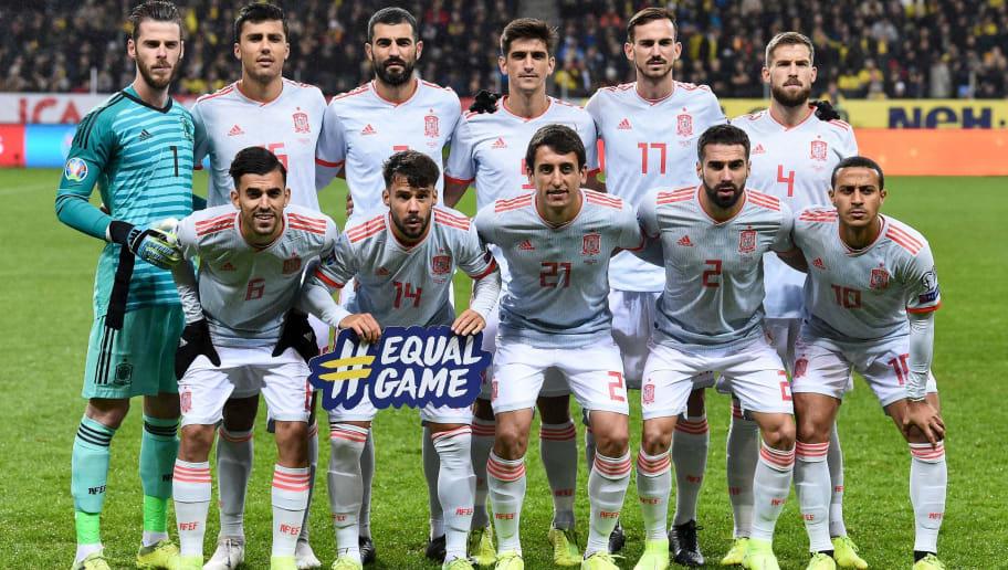 FBL-EURO-2020-QUALIFIER-SWE-ESP