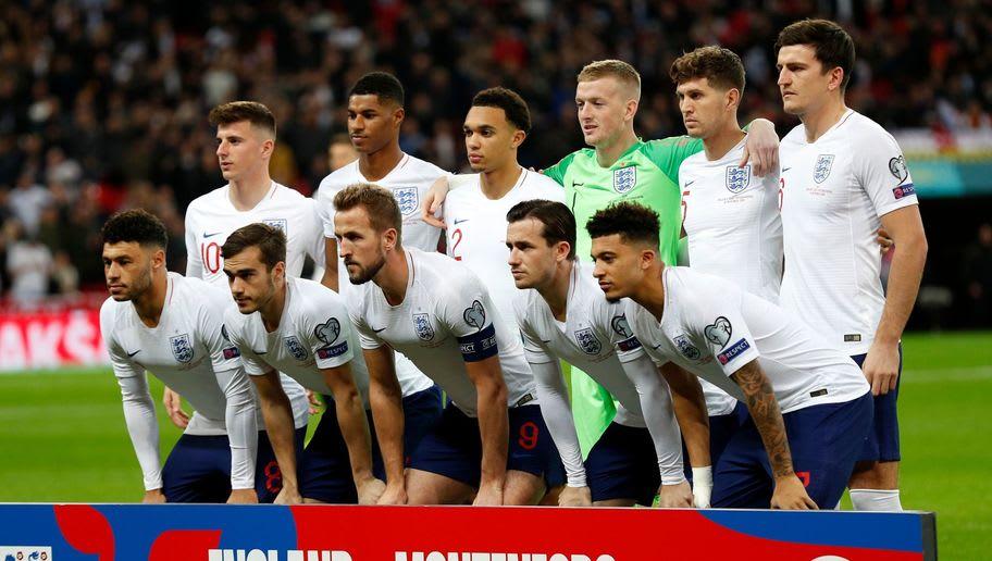 FBL-EURO-2020-QUALIFYING-ENG-MNE