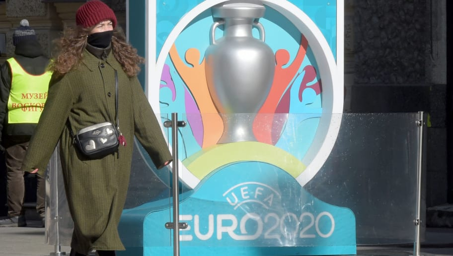 FBL-EURO-2020-UEFA-HEALTH-VIRUS-POSTPONEMENT