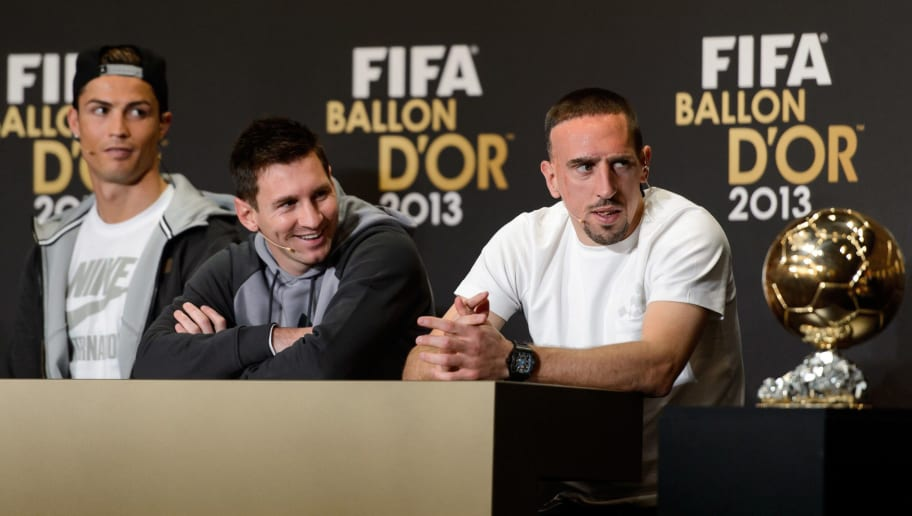 FBL-FIFA-BALLONDOR