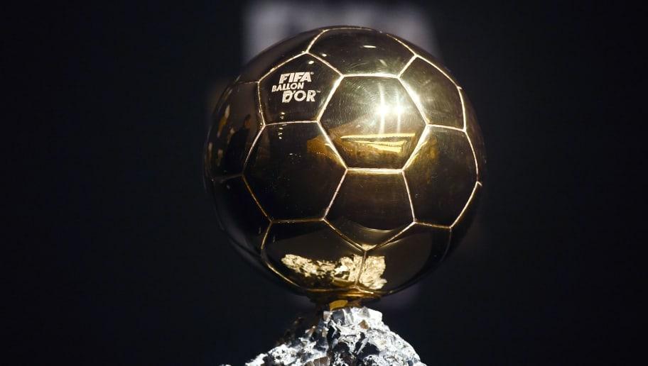 FBL-FIFA-BALLONDOR-GALA