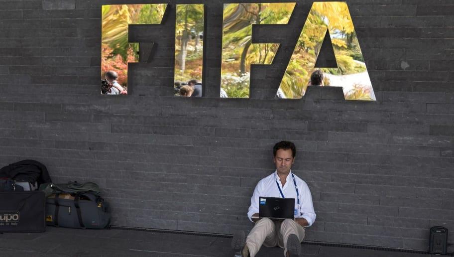 FBL-FIFA-CORRUPTION-INVESTIGATION