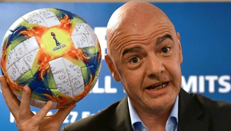 FBL-FIFA-WC-2019-WOMEN