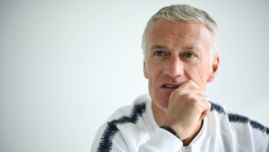FBL-FRA-EURO-2020-PRESSER