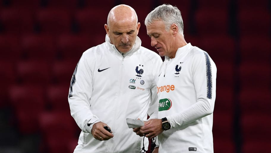 FBL-FRA-EURO-2020-QUALIFIER-TRAINING