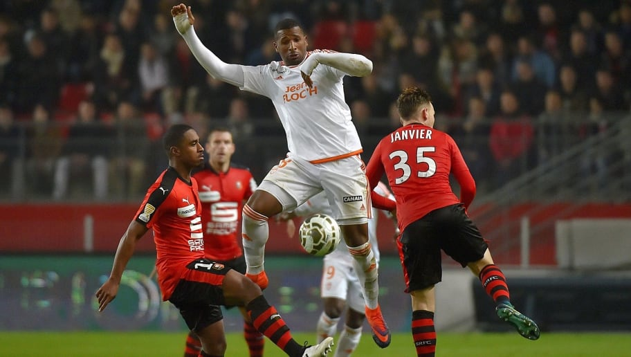 Arsenal Prepare Third Bid for Lorient Star Alexis Claude-Maurice After Agreeing Terms