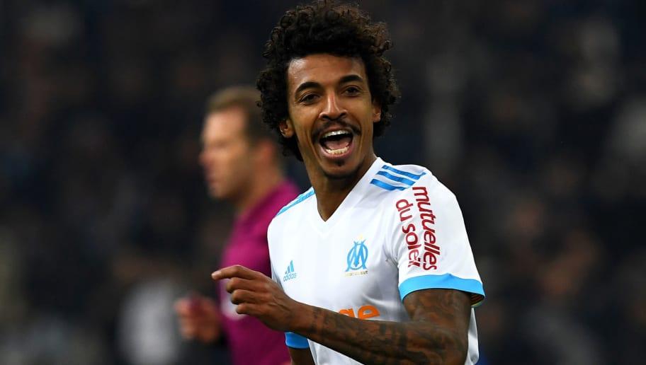 Luiz Gustavo Transferi İçin Fenerbahçe Tüm Şartlarını Zorluyor