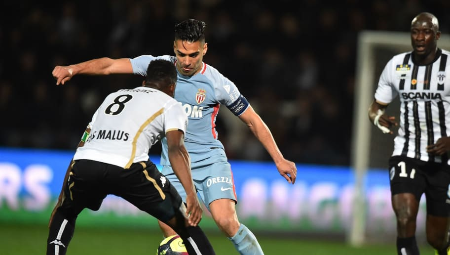FBL-FRA-LIGUE1-ANGERS-MONACO