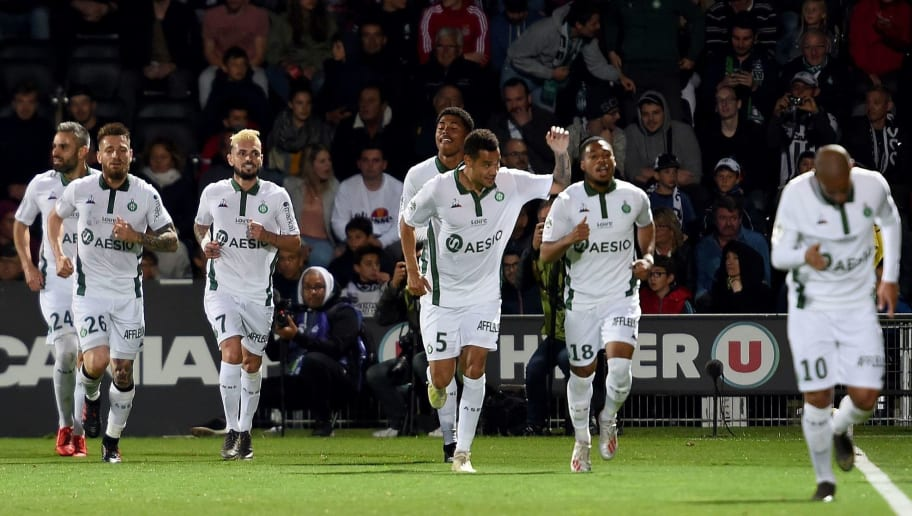 FBL-FRA-LIGUE1-ANGERS-SAINT-ETIENNE