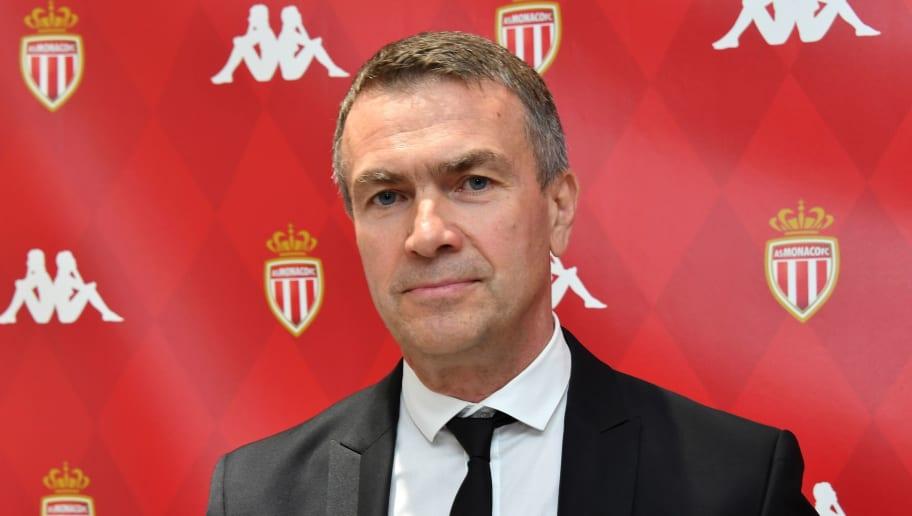 Mercato : L'AS Monaco attend encore de nombreuses recrues