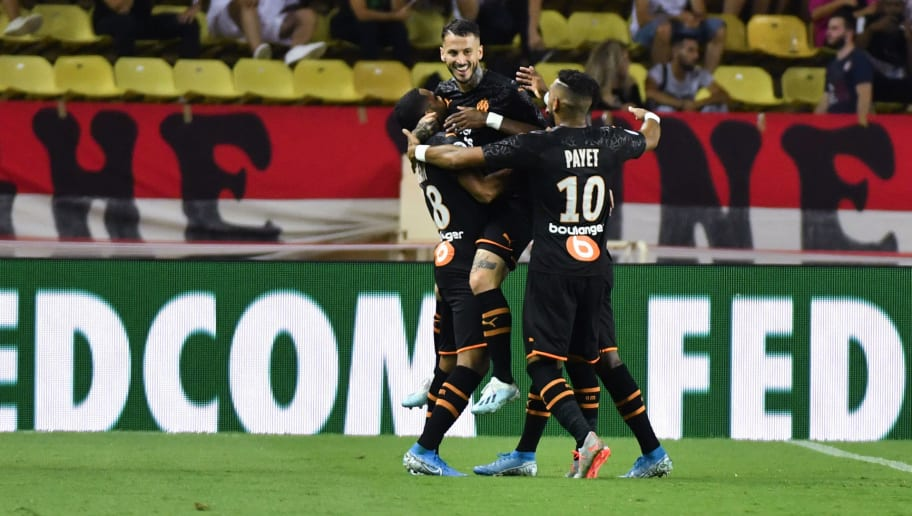 OM : Habib Beye analyse l'impact de Dario Benedetto sur les autres joueurs