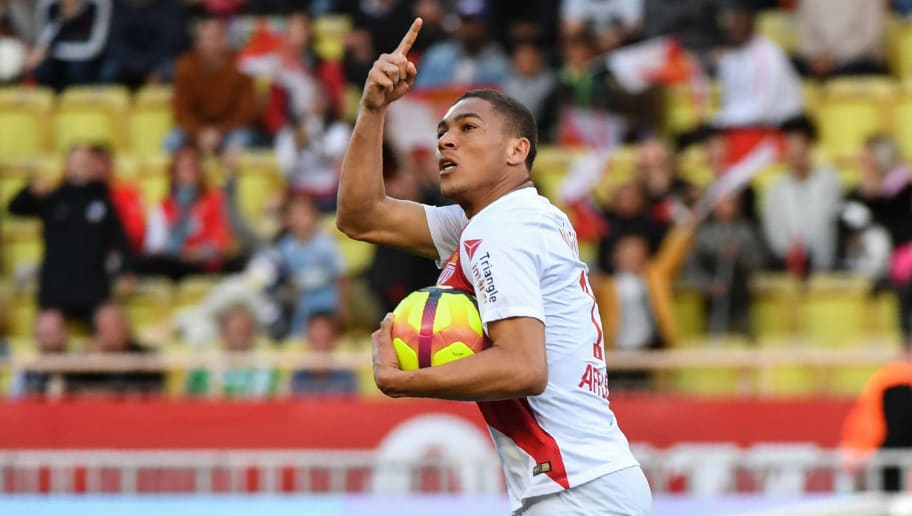 Psg, Leonardo: ''Nessuna offerta concreta per Neymar''
