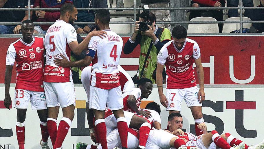 Reims – PSG (3-1) : Malgré Mbappé, les Parisiens terminent sur une fausse note