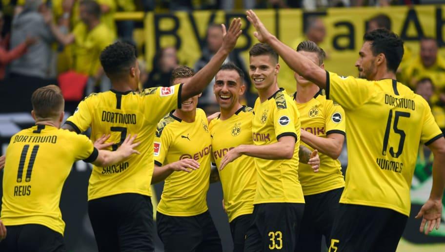 Bundesliga 14 Spieltag Ergebnisse