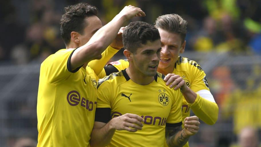 """Résultat de recherche d'images pour """"Borussia Dortmund 3:2 Dusseldorf"""""""