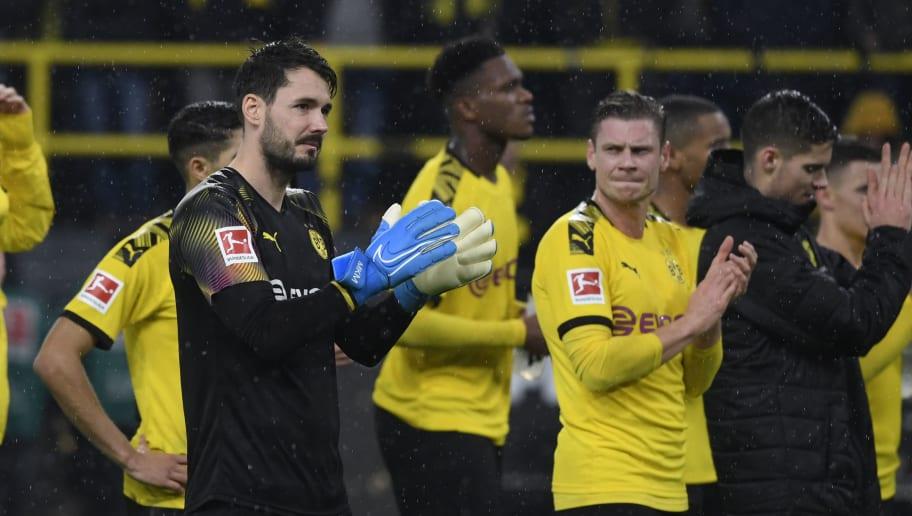 BVB vergibt doppelte Führung gegen Leipzig - Stimmen und Netzreaktionen zum 3:3