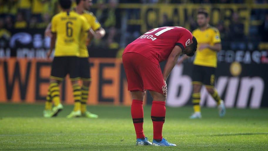 Bayer 04 Leverkusen: Das Arsenal der Bundesliga
