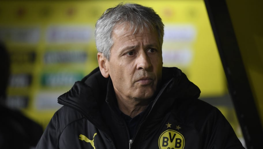 Der BVB hält gegen Inter Mailand alle Trümpfe in der Hand - hat aber doch viel zu verlieren