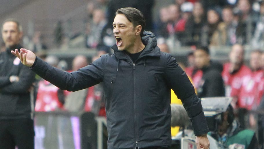Image result for frankfurt 5-1 bayern