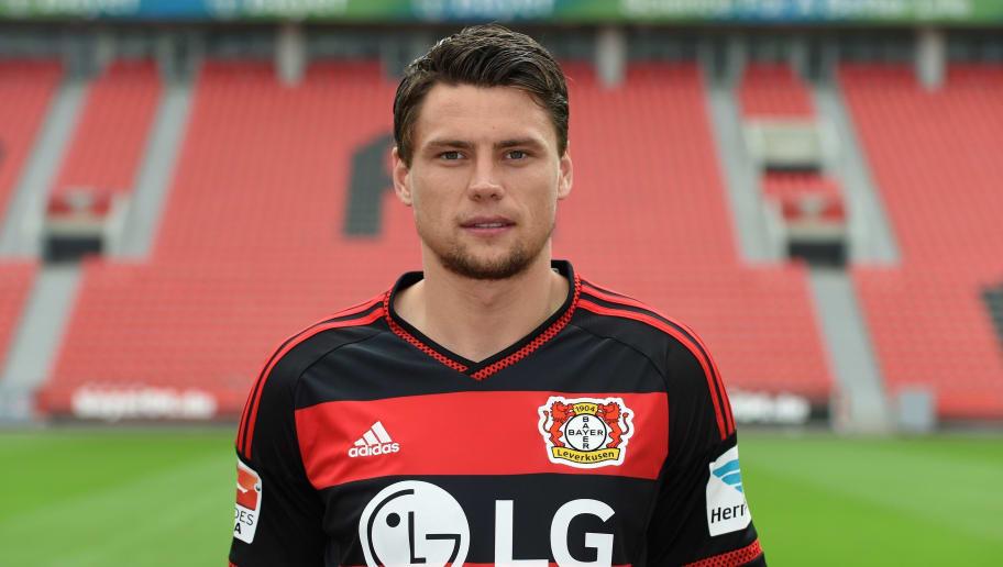 Karriereabstieg: Diese ehemaligen Bayer 04-Profis spielen nur noch unterklassig
