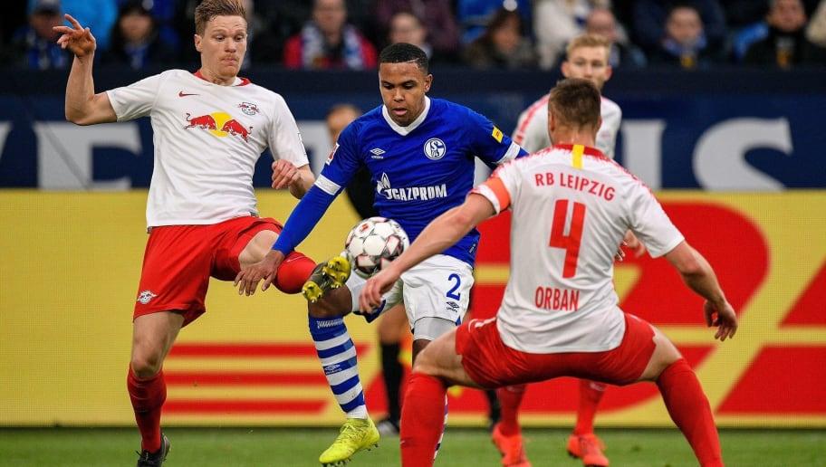 Kostenloser Bundesliga Stream