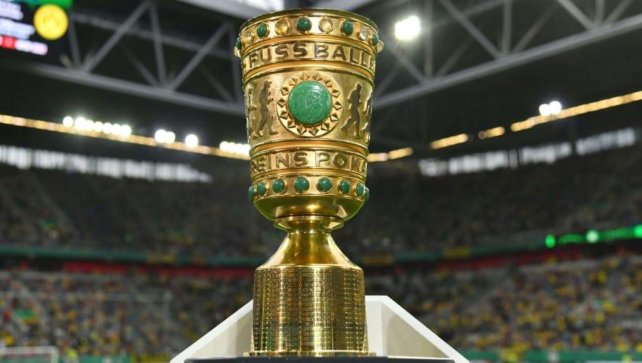 FBL-GER-CUP-UERDINGEN-DORTMUND