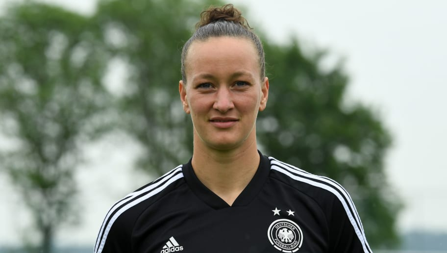 FBL-GER-WOMEN-WC-2019