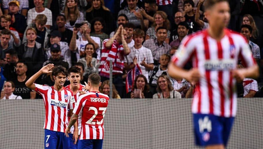 FBL-ICC-2019-JUVENTUS-MADRID