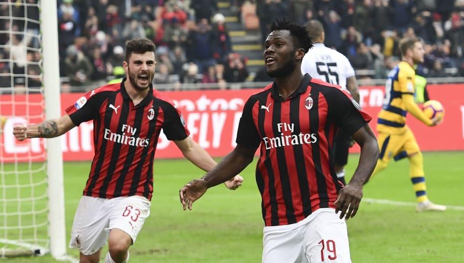Mousa Dembele: Tottenham midfielder nears £11m move to Beijing Guoan