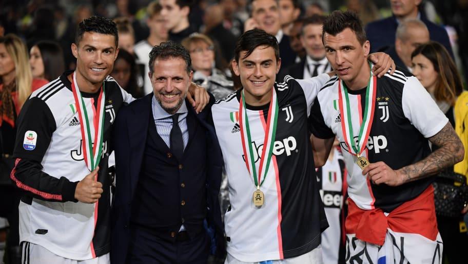Kết quả hình ảnh cho Juventus