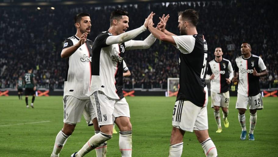 Juventus 2-1 Bologna: Report, Ratings & Reaction as I Bianconeri Edge Past I Rossoblu