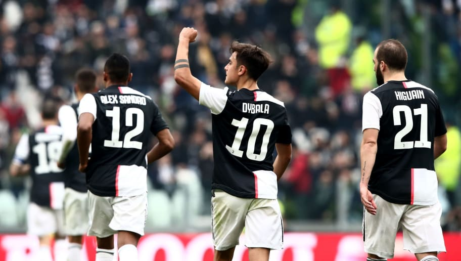 Juventus 2-0 Brescia: Report, Ratings & Reaction as