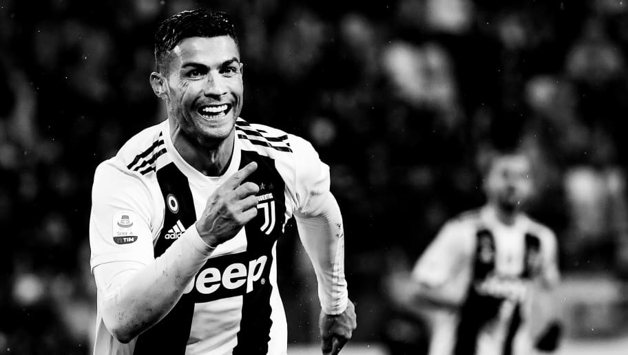 7a12017fb Cristiano Ronaldo s Presence Sees Chinese Fans Dump Real Madrid for Juventus