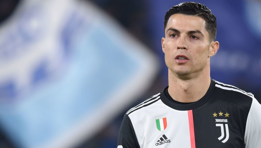 Juventus : Cristiano Ronaldo regrette son départ du Real Madrid (ABC)