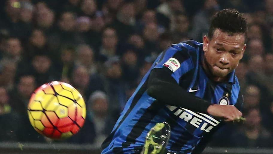 Calciomercato Juve: Dybala nel mirino di Psg e Manchester United. La richiesta