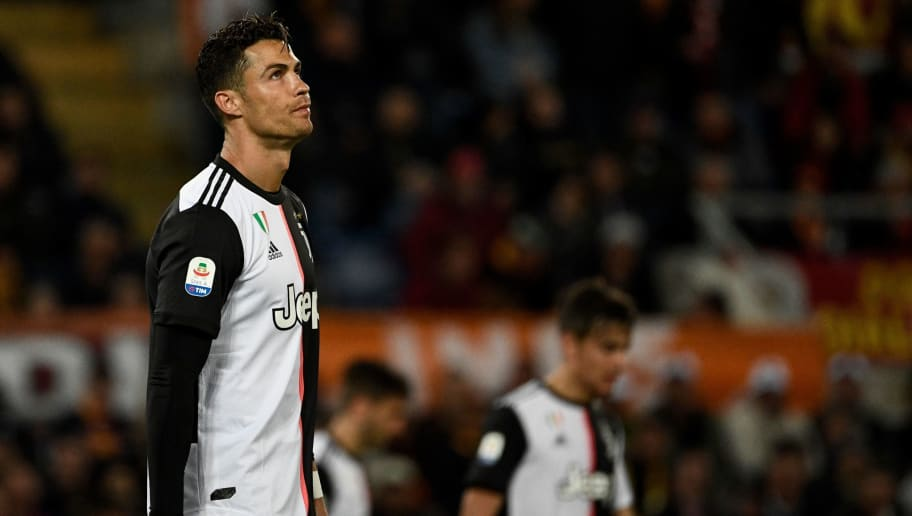 Juventus Vs Atalanta Preview Where To Watch Live Stream Kick Off Time Team News 90min