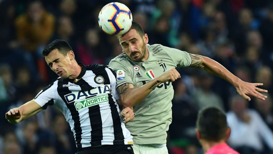 Juventus Vs Udinese Wallpaper: Juventus Vs Udinese Preview: Where To Watch, Live Stream