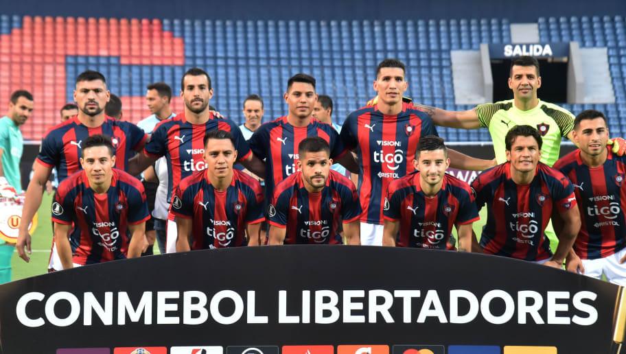 FBL-LIBERTADORES-CERROPORTENO-UNIVERSITARIOS